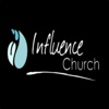 Cypress Influence Church - LA