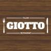 Ресторан «Джотто»