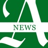 Hamburger Abendblatt – News aus Hamburg