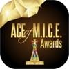M.I.C.E Ödülleri