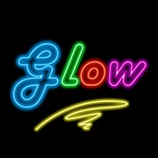 Glow Wallpapers – Glow Pictures & Glow Artwork