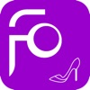Fashion Focus Woman Shoes
