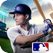 R.B.I. Baseball 17 App Icon Artwork