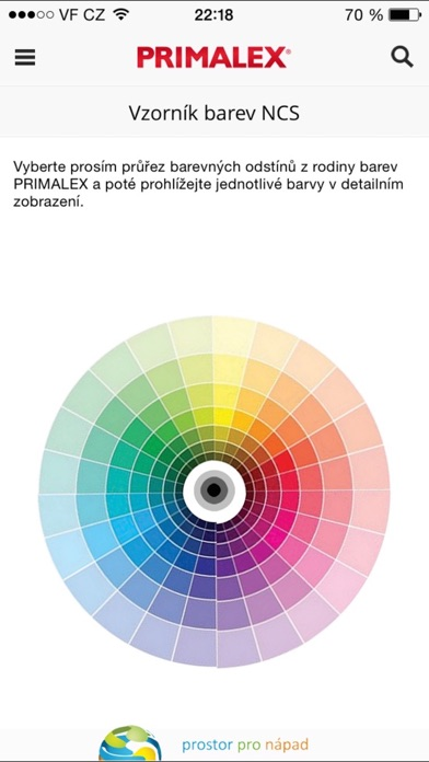 download PRIMALEX apps 2