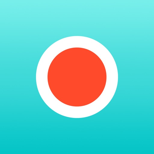 JIF - the GIF app iOS App