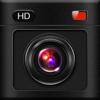無音カメラ - 消音カメラ 無料 高画質 & サイレントカメラ 超微 音 - Jiajun Kuang