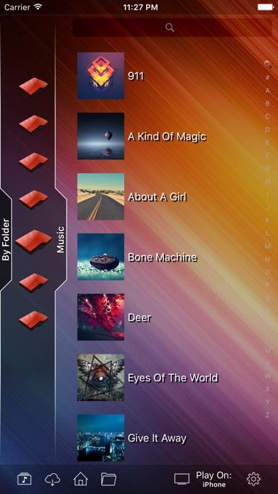 8player Screenshots