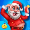 My Naughty Santa Claus