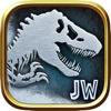 Jurassic World™: The Game Wiki
