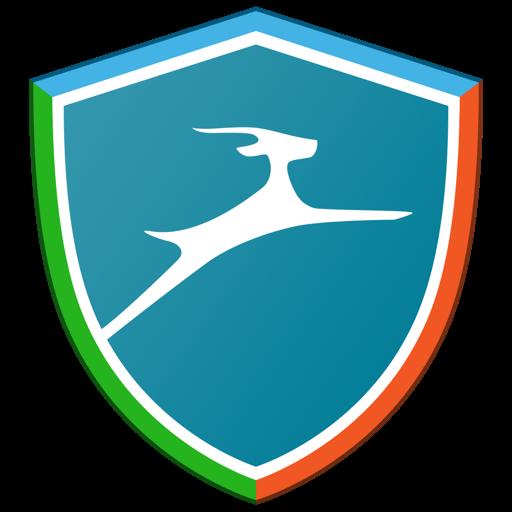 Dashlane - Password Manager, Secure Digital Wallet