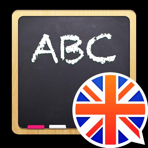Урок Английского - Учим Иностранные Языки