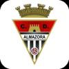 CD ALMAZORA APP