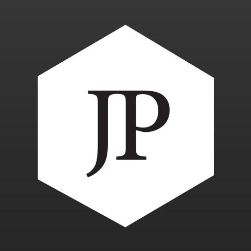 Joseph Prince App Ranking & Review