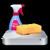 CleanMaster Pro - Speicher Freigeben