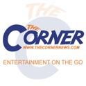 The Corner News icon