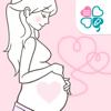 ママへ -妊娠・出産~産後までママと赤ちゃんに必要な情報を毎日お届け