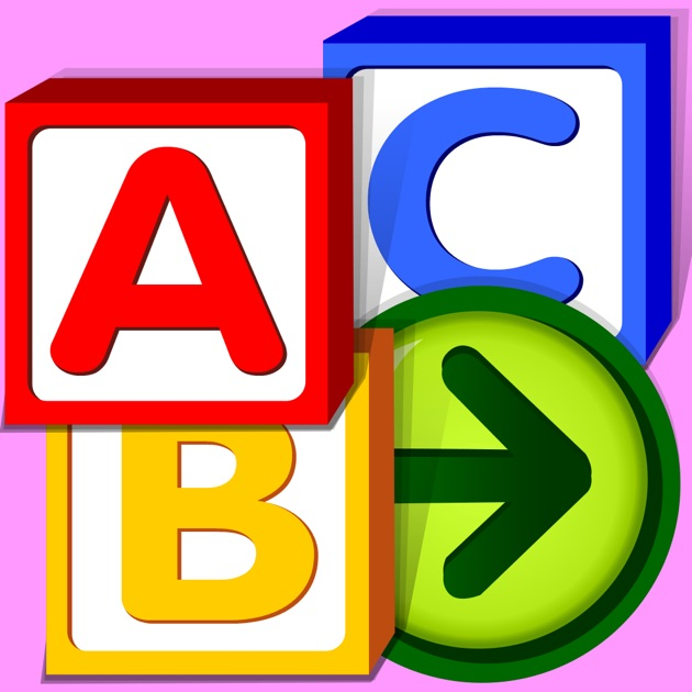 starfall abcs on the app store