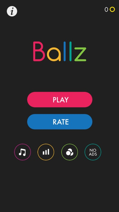 download Ballz apps 2