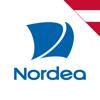 Nordea Mobile Bank – Denmark