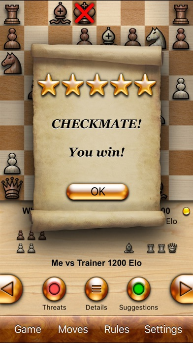 7 Best Android Apps to Learn Chess - guidingtech.com