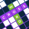 Crossword Quiz - Crossword Puzzle Free vinegary crossword