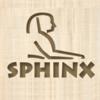 Steakhouse Sphinx