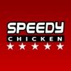 Speedy Chicken Salford designed