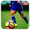 Play Football Game 2017 for UEFA champions league