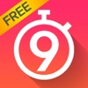 Fit Quick FREE - Gym Fitness Trainer Body Workouts
