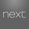 Next for iPad - Fashion & Homeware Shopping