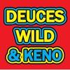 Video Poker PLUS Keno