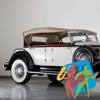 Jazz-Musik für das Auto Premium Hören die besten S Wiki