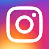 Instagram, Inc. - Instagram kunstwerk
