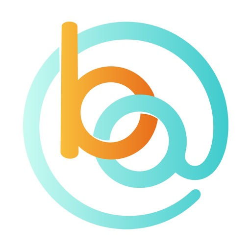 BurnAlong – Live Video Workouts, Exercise, Fitness App Ranking & Review