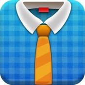 小小洗衣店app icon图