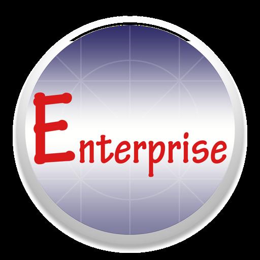 EnterpriseMini