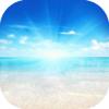 Relax VR: Rest & Meditation