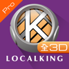 樂客導航王全3D Pro Wiki