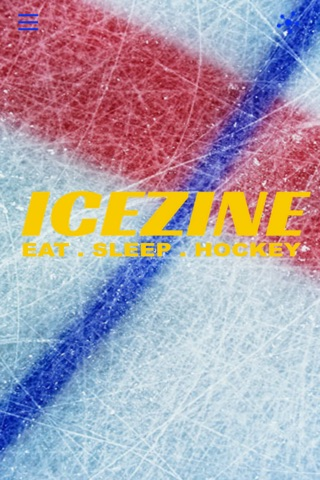 IceZine StL screenshot 1