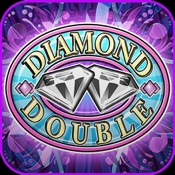 Dazzling Diamonds Slots hacken