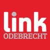 Link Odebrecht