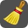 Clean Master Pro - Delete Duplicate Photos xp cleaner free