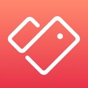 Stocard: digitalisiert Kundenkarten