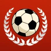 Flick Kick Football Kickoff Hack Resources  (Android/iOS) proof