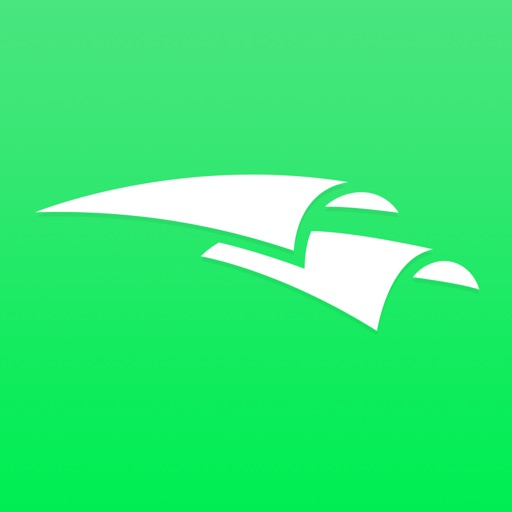 Invoice 2go — Professional Invoices and Estimates App Ranking & Review