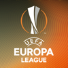 UEFA Europa League official app