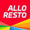 ALLO RESTO - Livraison restaurants