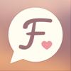 チャットアプリ - Flatalk