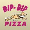 Bip Bip Pizza Quimper