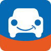 HAPPYCAR - compare all car rental providers